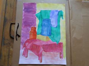 akvarell1