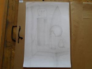 grafit1