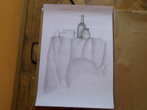 grafit3