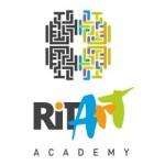 ritART_logo
